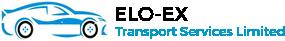 Elo-Ex Logo